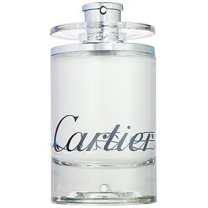 Eau de Cartier Cartier for women and men 100ml*