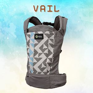 BOBA CARRIER 4G VAIL