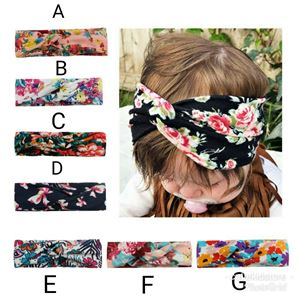 BABY AND KIDS CUTE HEADBAND