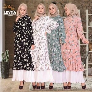 LEVYA DRESS