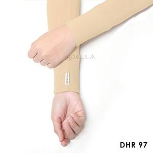 RAUDHAH - DHR 97 MARRIE