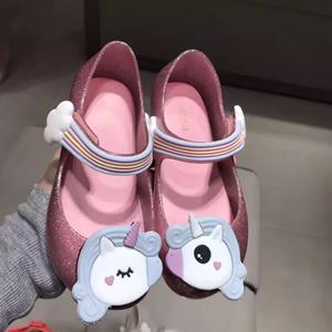 Inspired MM Kids Shoes 006