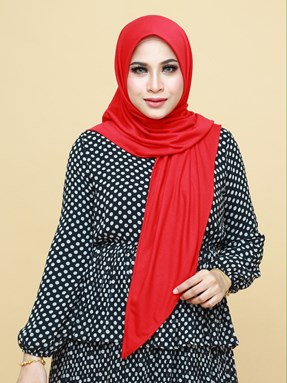 BAWAL 11.1 RED TOMATO