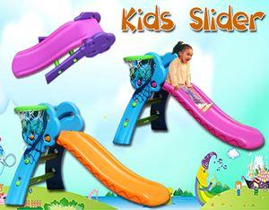 Kids Slider