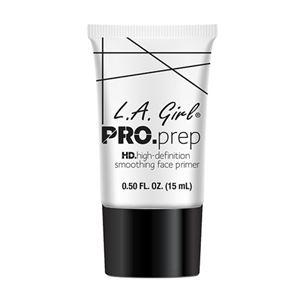 LA Girl HD PRO Smoothing Face Primer