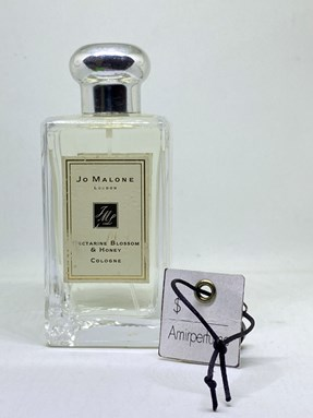 Nectarine Blossom & Honey Jo Malone London for women and men 100ml