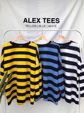 ALEX TEES