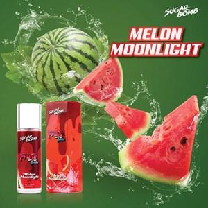 MELON MOONLIGHT - 30 ML