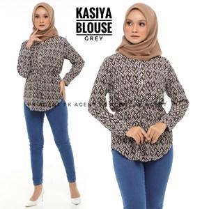 KASIYA BLOUSE