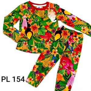 Pyjamas (PL154)