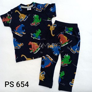 Pyjamas (PS654)