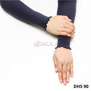 DALILA - DHS 90