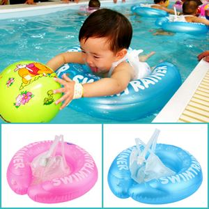 Swim Trainer Float