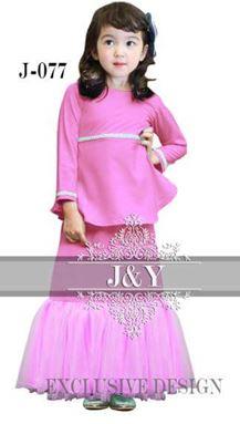J & Y KURUNG  - J077   ( 2Y- 12Y )