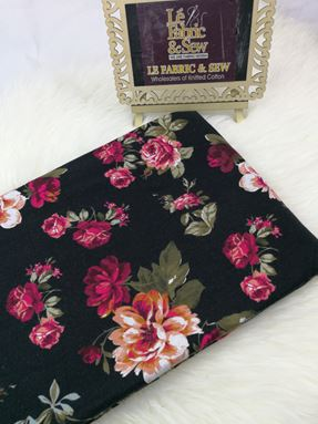 FLOWER 04180197