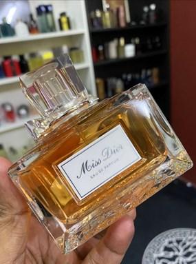 Miss Dior Le Parfum Christian Dior for women 100ml