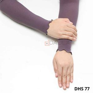 DALILA - DHS 77