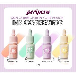 PERIPERA Ink Corrector