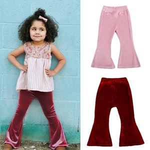 VELVET LEEYA PANT (SHIRT NOT INCLUDED)