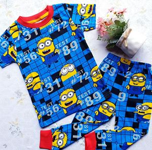 MINION BLUE (NEWBORN OFFER)