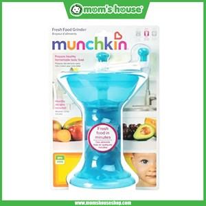 MUNCHKIN fresh food grinder