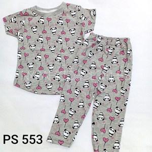Pyjamas (PS553)