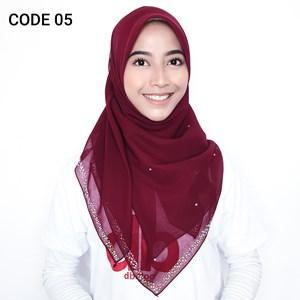 Bawal Diamond Dbatoo Code 05