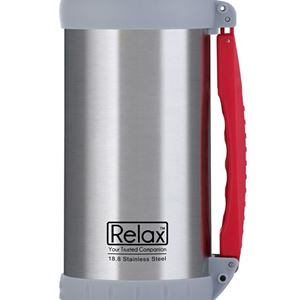 1500ml Stainless Steel Thermal Travelling  Flask