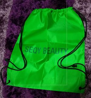 Sling Bag by Seqy Beauty