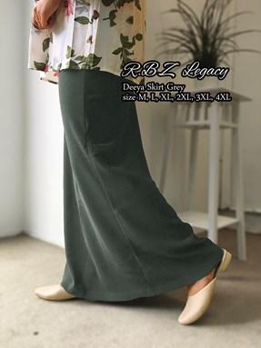 Deeya Skirt