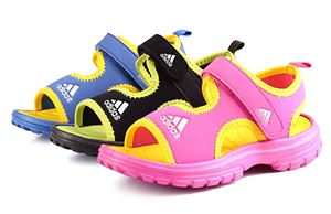 Adidas Sandal For Kids - SH007