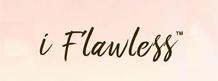 iFlawless