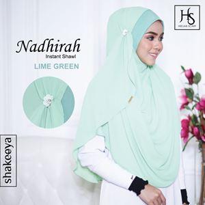 NADHIRAH 2.0