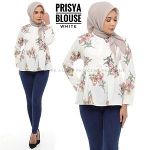 PRISYA BLOUSE