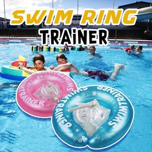 SWIM RING TRAINER