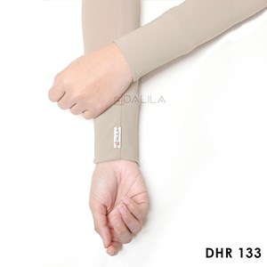 HANDSOCK DHR 133