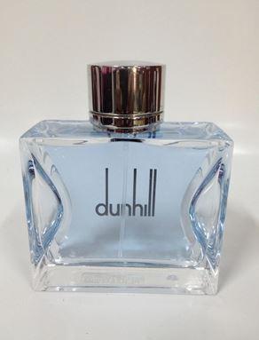 Dunhill london 100ml