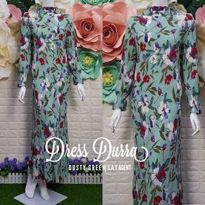 Dress Durra