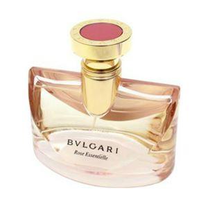 Bvlgari Rose Essentielle Eau De parfum Rosee Bvlgari for women 100ml tester