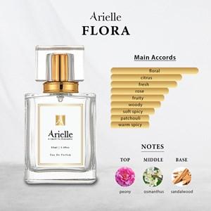 Flora 50ml