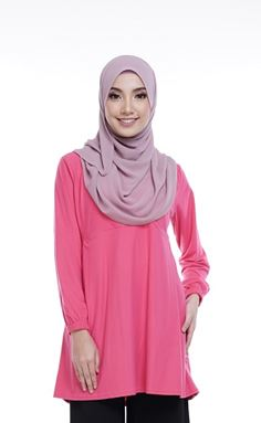 Qissara Amanda QA213, M, L and 2xl sold out, others available