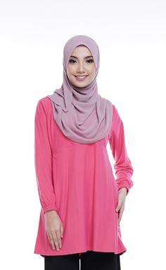 Qissara Amanda QA213, size XS only
