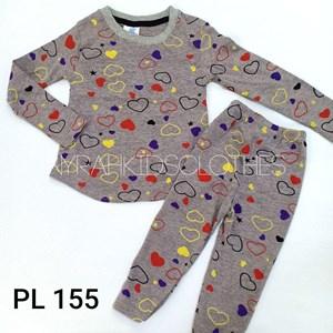Pyjamas (PL155)