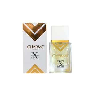 CHARMS X DEXANDRA 40 (L) / 20 (S)