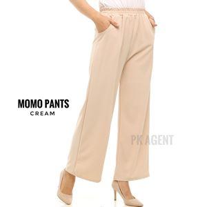 MOMO PANTS