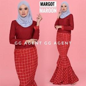MARGOT 2 PIECE SET