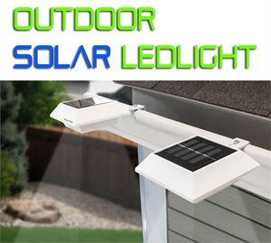 OUTDOOR LED SOLAR LIGHT N00903