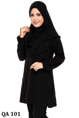 Qissara Amanda QA101 XL only