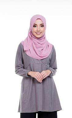 Qissara Amanda QA207, only size XS, S  available