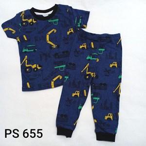 Pyjamas (PS655)